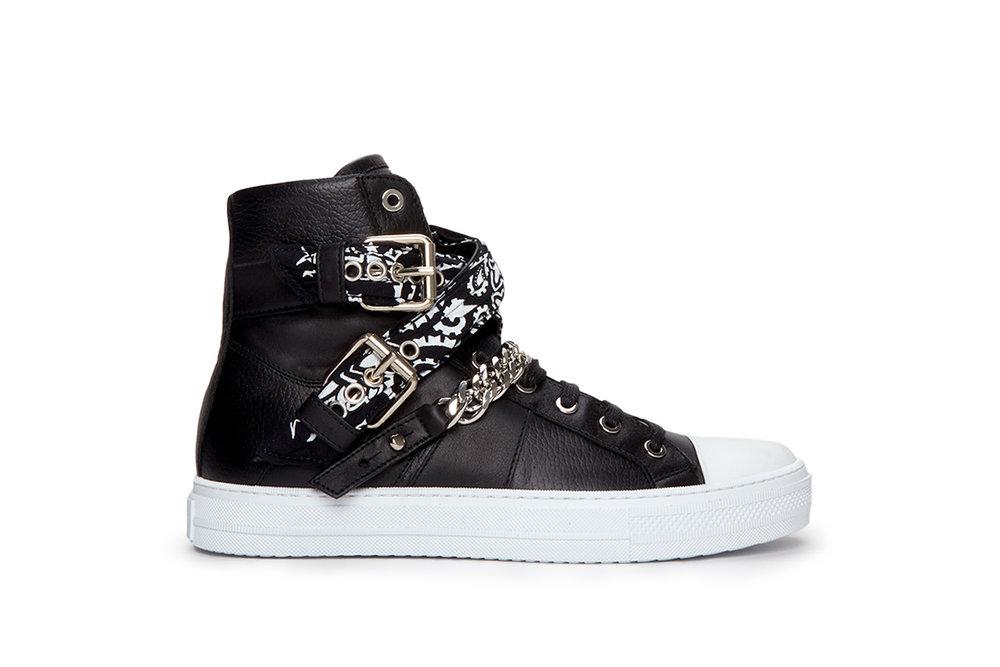 amiri_springsummer18footwear_02.jpg