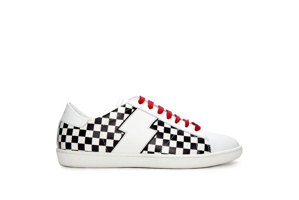amiri_springsummer18footwear_04.jpg