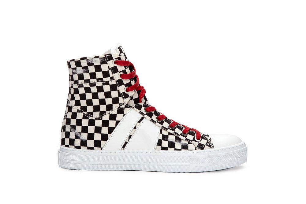 amiri_springsummer18footwear_03.jpg
