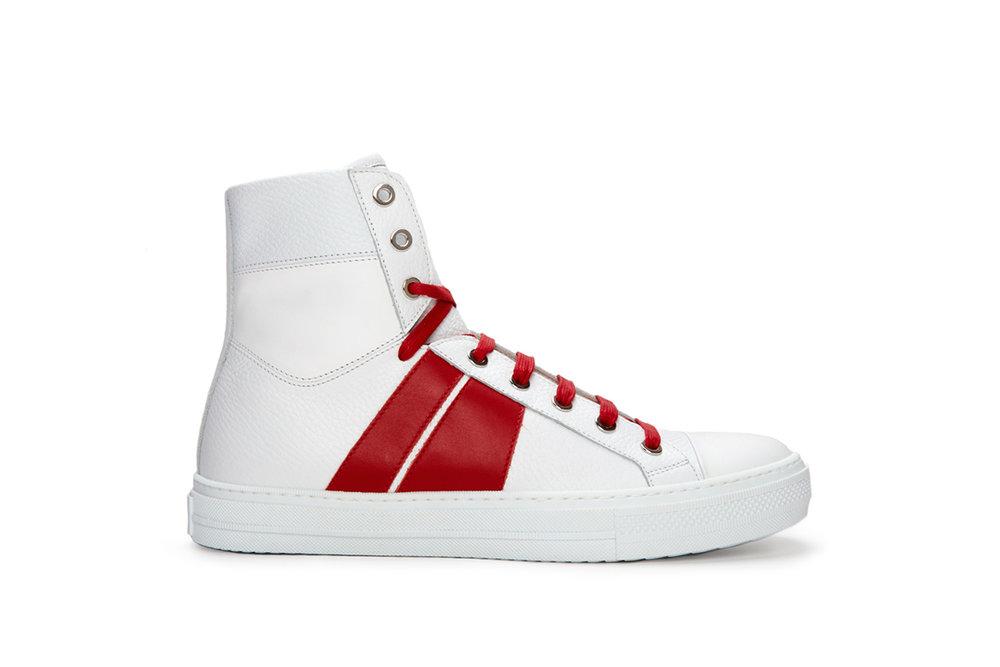 amiri_springsummer18footwear_05.jpg