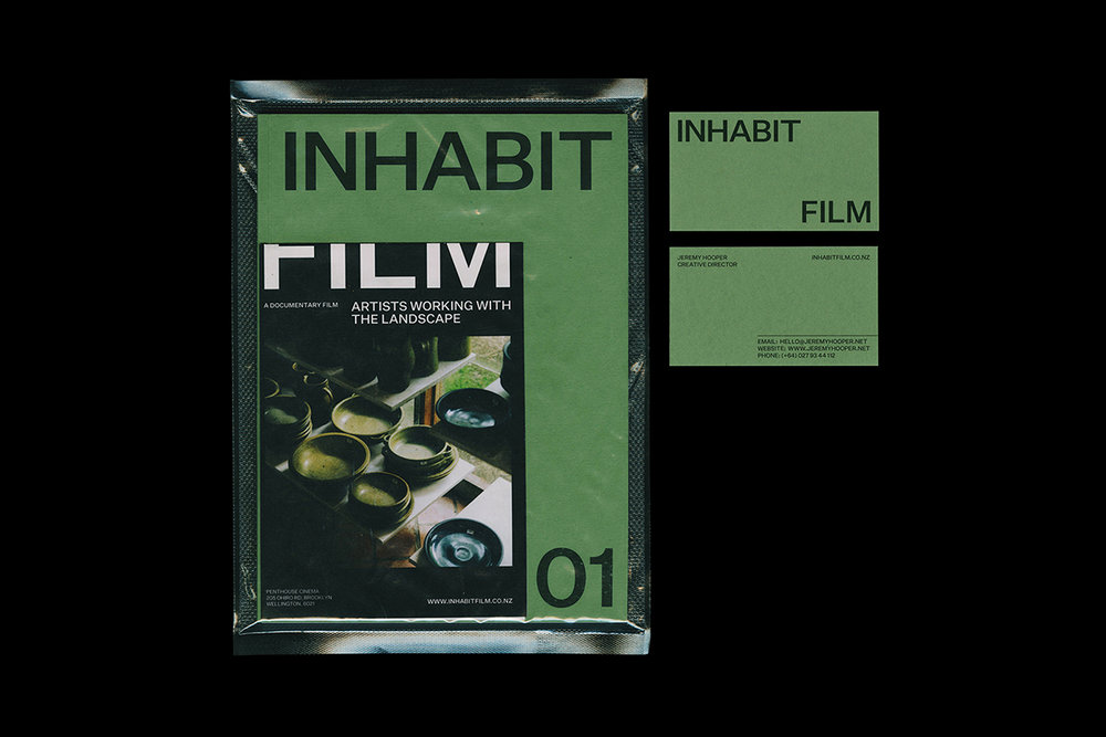 inhabit01.jpg