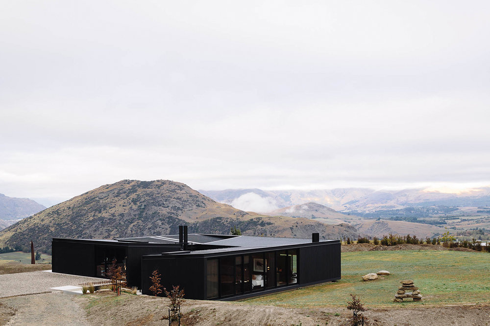 Newspred_Landscape_SizingGuide_0006_Alpine-Terrace-7.jpg