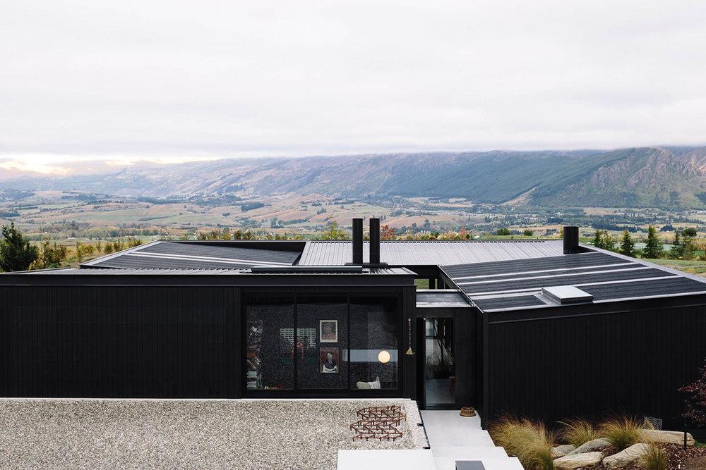 Newspred_Landscape_SizingGuide_0007_Alpine-Terrace-6.jpg