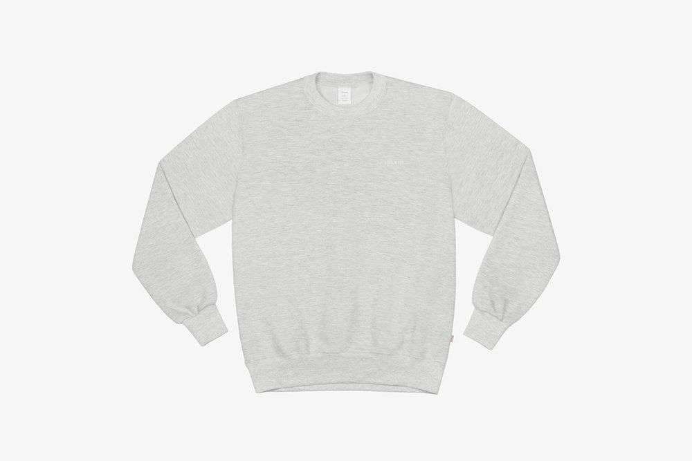 jjjjound_sweaters_01.jpg