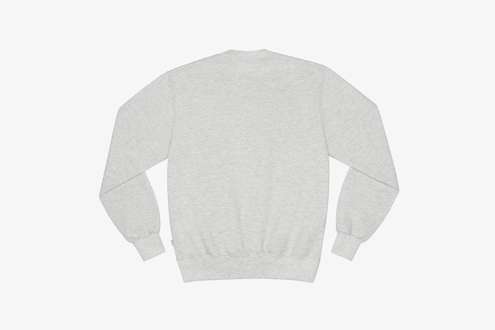 jjjjound_sweaters_02.jpg