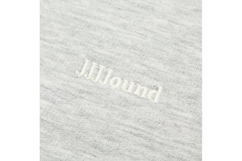 jjjjound_sweaters_04.jpg
