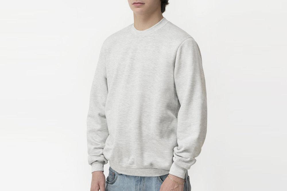 jjjjound_sweaters_05.jpg