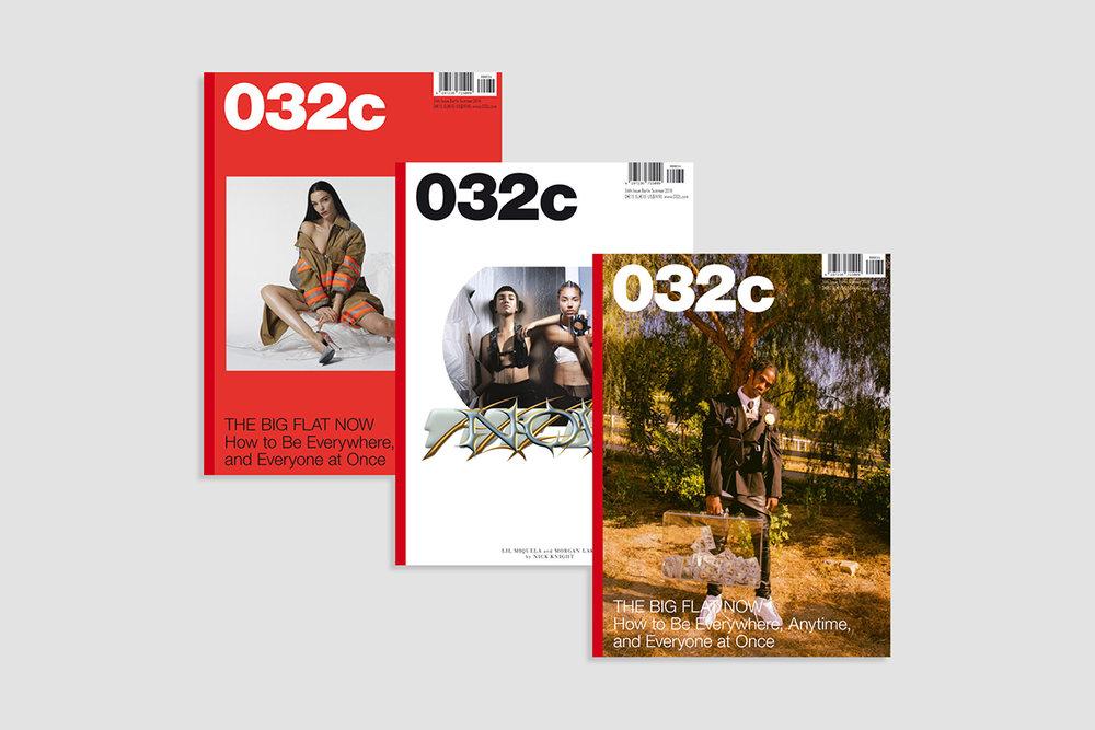 032c_Issue_34.jpg