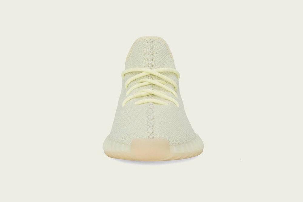 adidas_yeezy350_butter_03.jpg