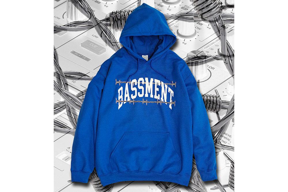bassment_barbedwire_merchandise_03.jpg