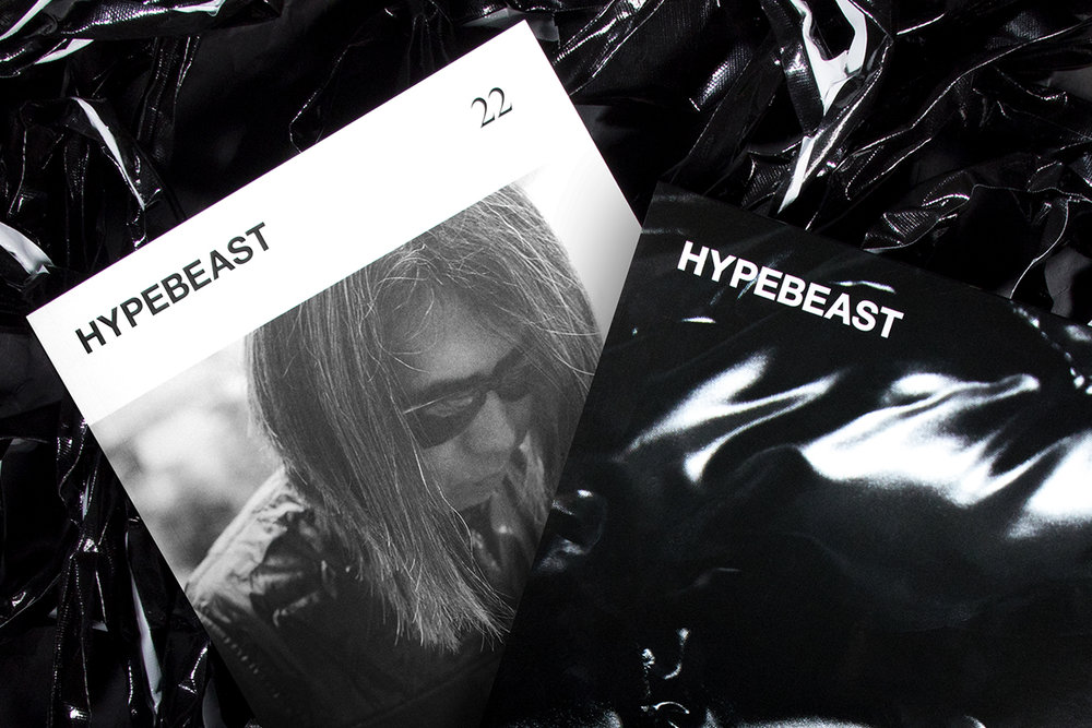 hypebeast_issue_22_the_singularity_issue_02.jpg