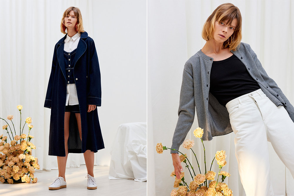 kowtow_spring_2018_collection_02.jpg