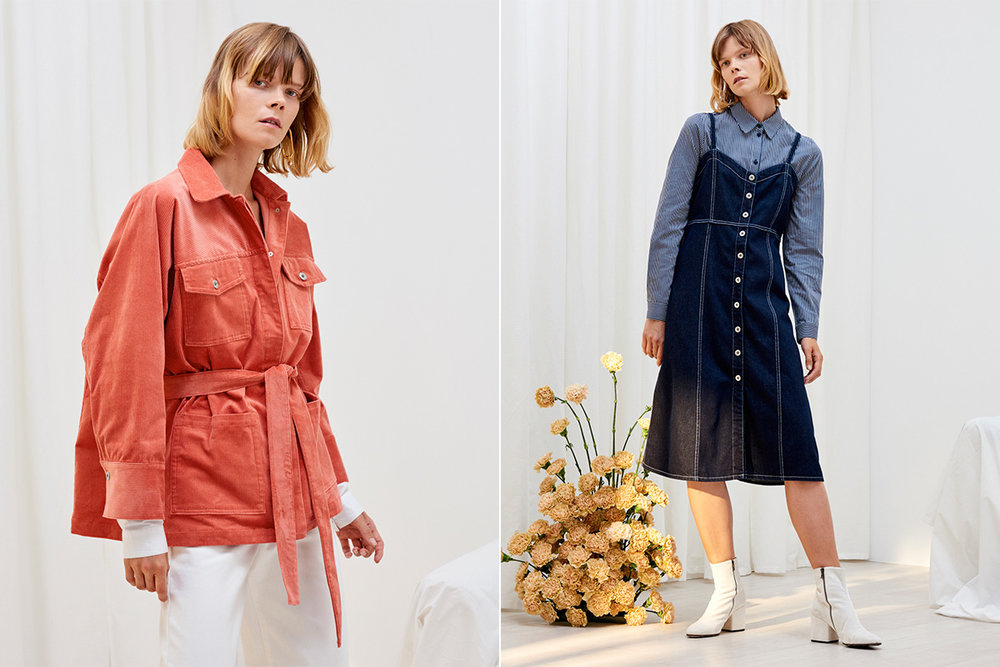 kowtow_spring_2018_collection_03.jpg