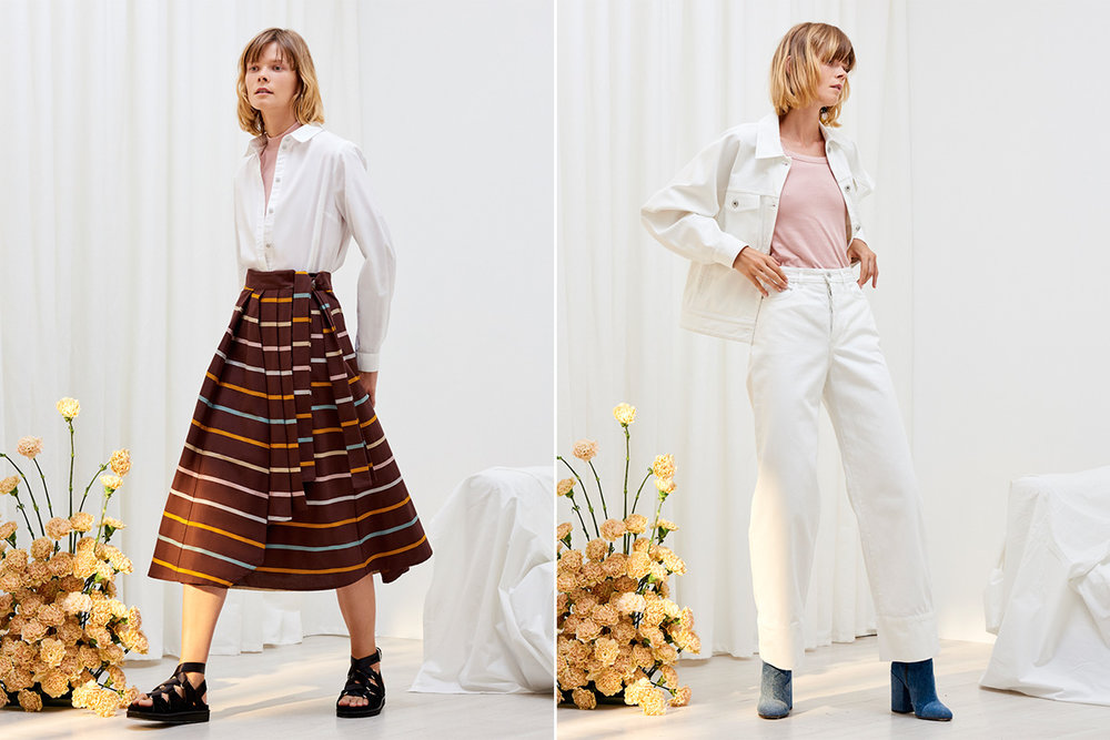 kowtow_spring_2018_collection_04.jpg