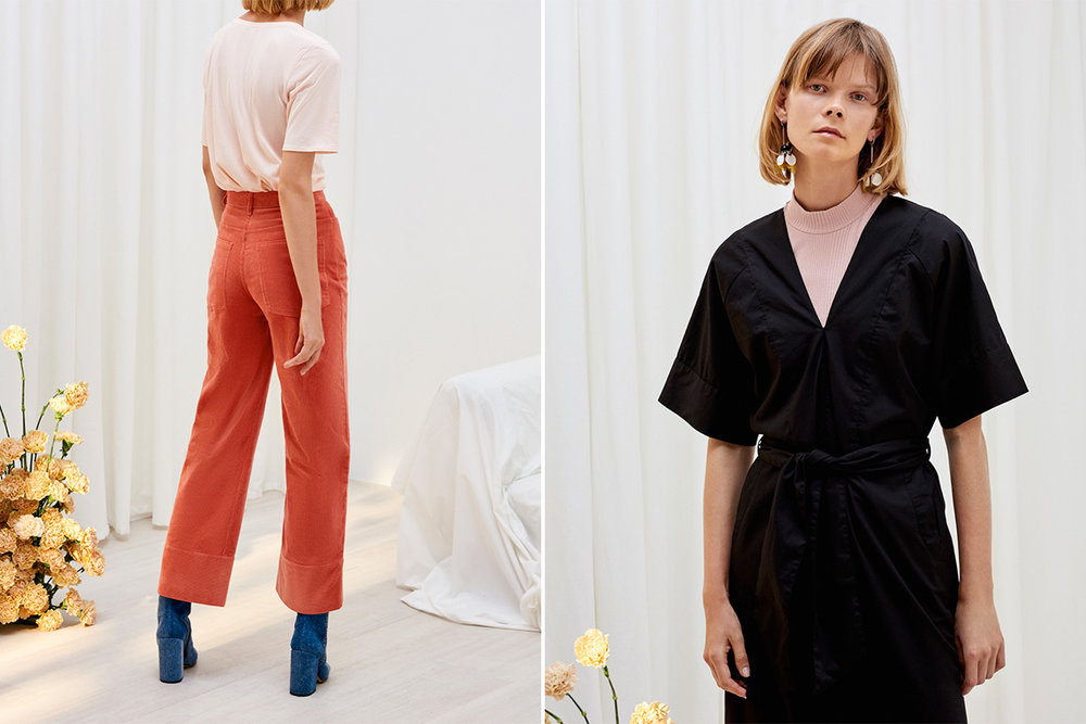 kowtow_spring_2018_collection_05.jpg