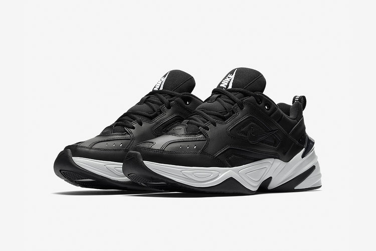 classic fit 6f75f 9908a Nike s M2K Tekno Is Available Right Now