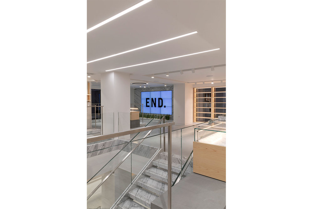 End_Clothing_London_Flagship_Opening_0000_END-LS1-0034.jpg