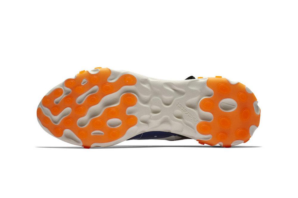 Nike_ElementReact87_Sneakers01.jpg