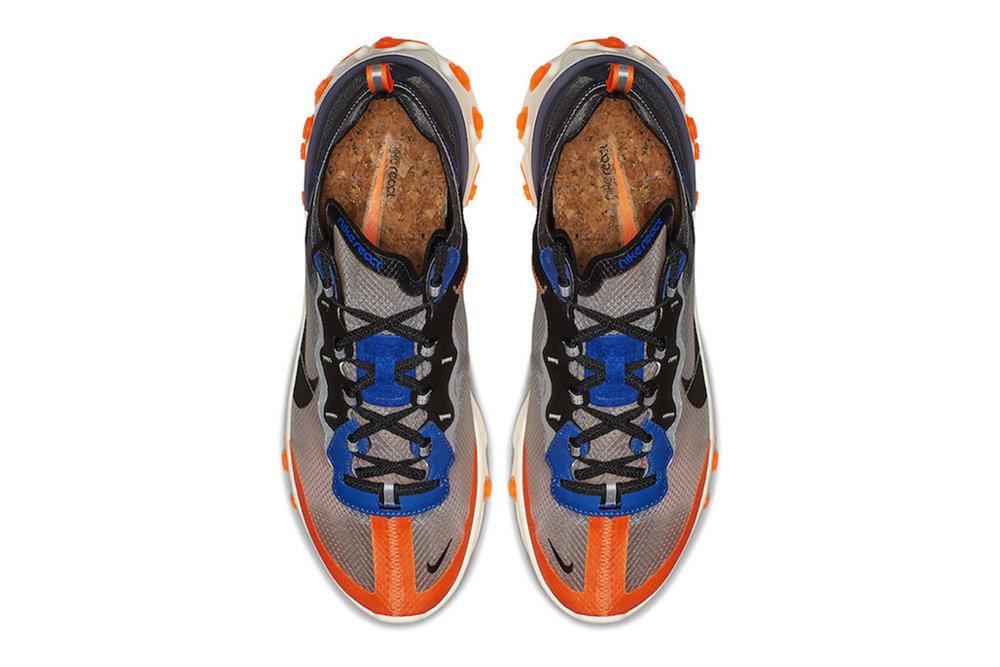 Nike_ElementReact87_Sneakers02.jpg