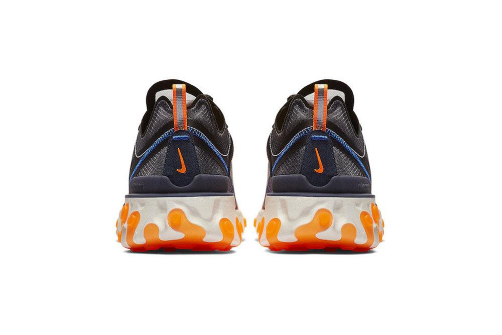 Nike_ElementReact87_Sneakers03.jpg