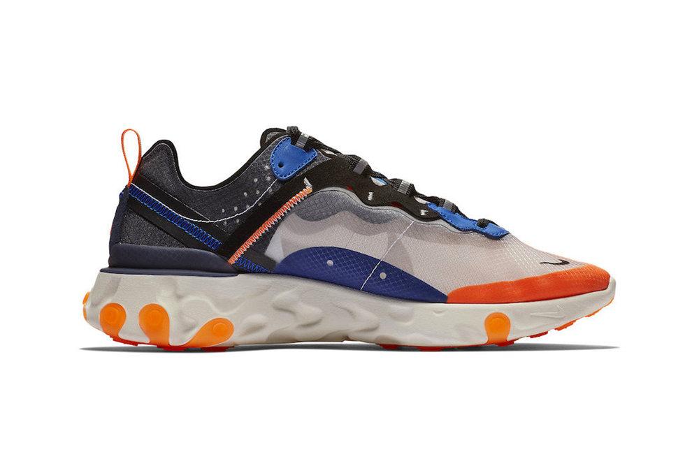Nike_ElementReact87_Sneakers04.jpg