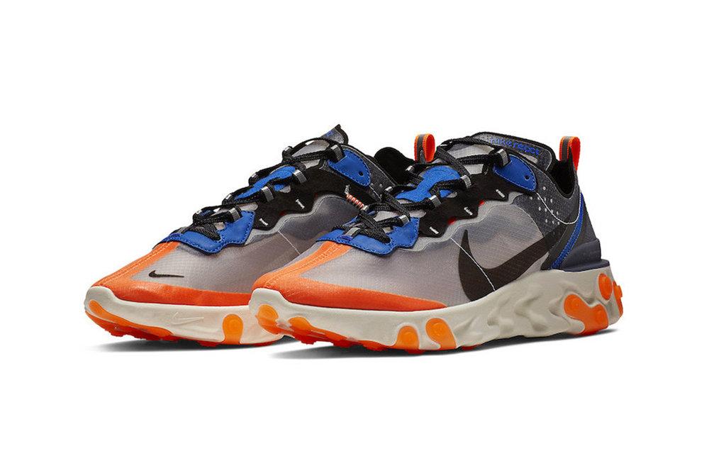 Nike_ElementReact87_Sneakers05.jpg
