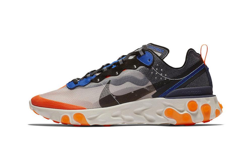 Nike_ElementReact87_Sneakers06.jpg
