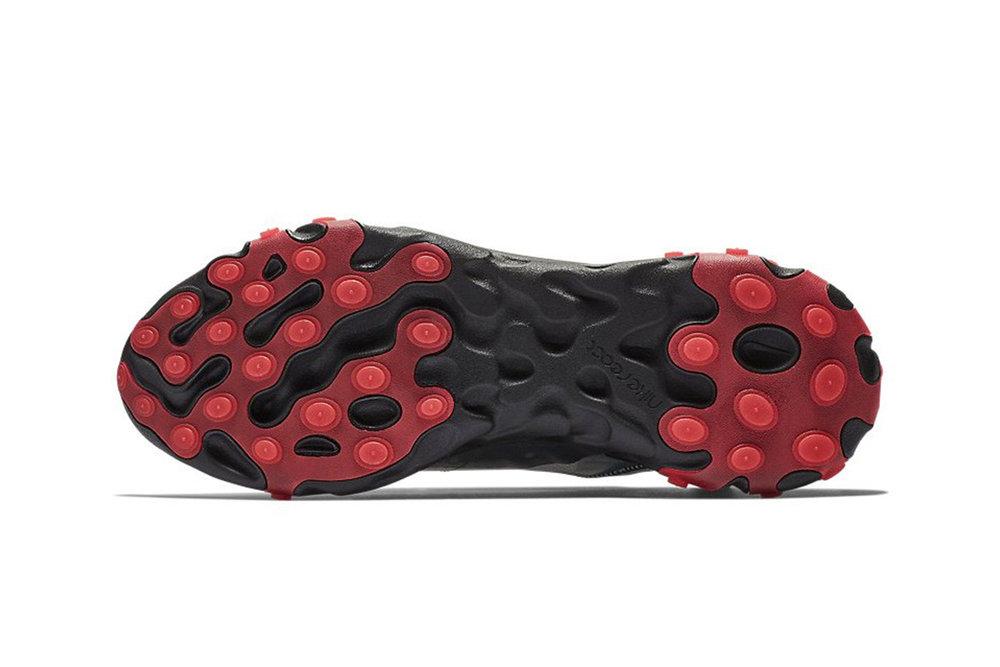 Nike_ElementReact87_Sneakers07.jpg