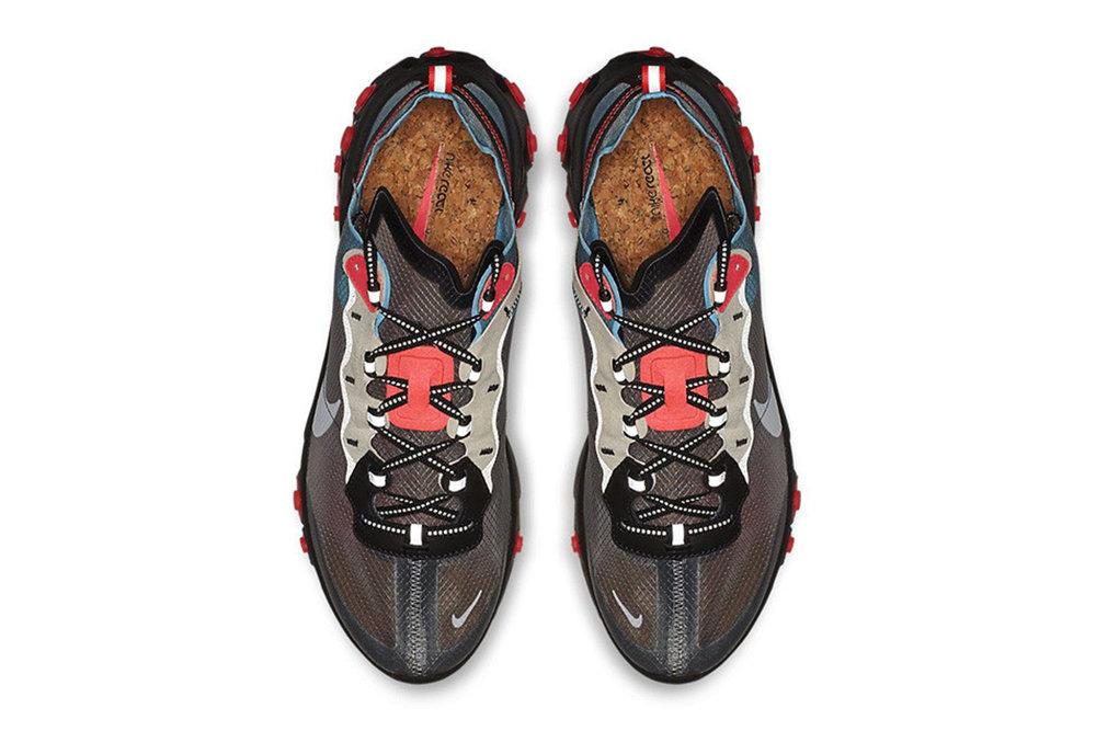 Nike_ElementReact87_Sneakers08.jpg