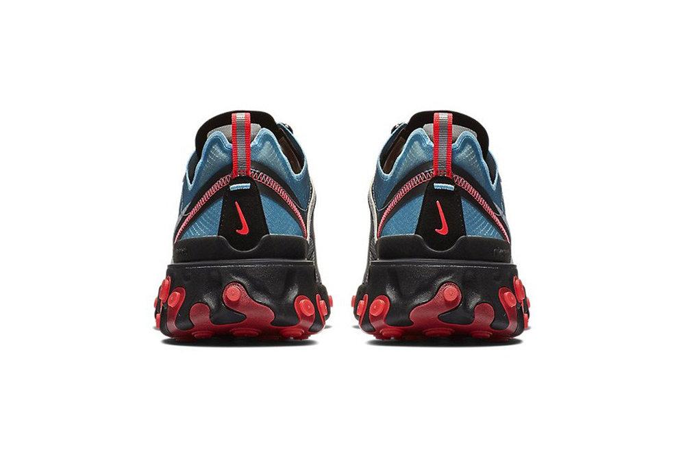 Nike_ElementReact87_Sneakers09.jpg
