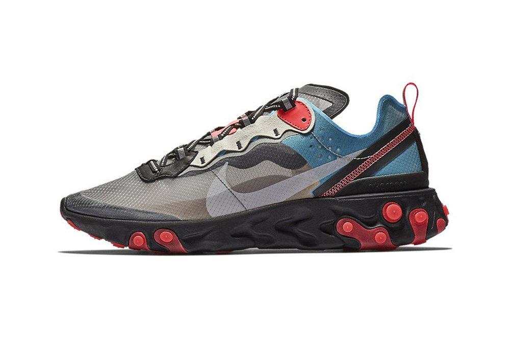 Nike_ElementReact87_Sneakers10.jpg