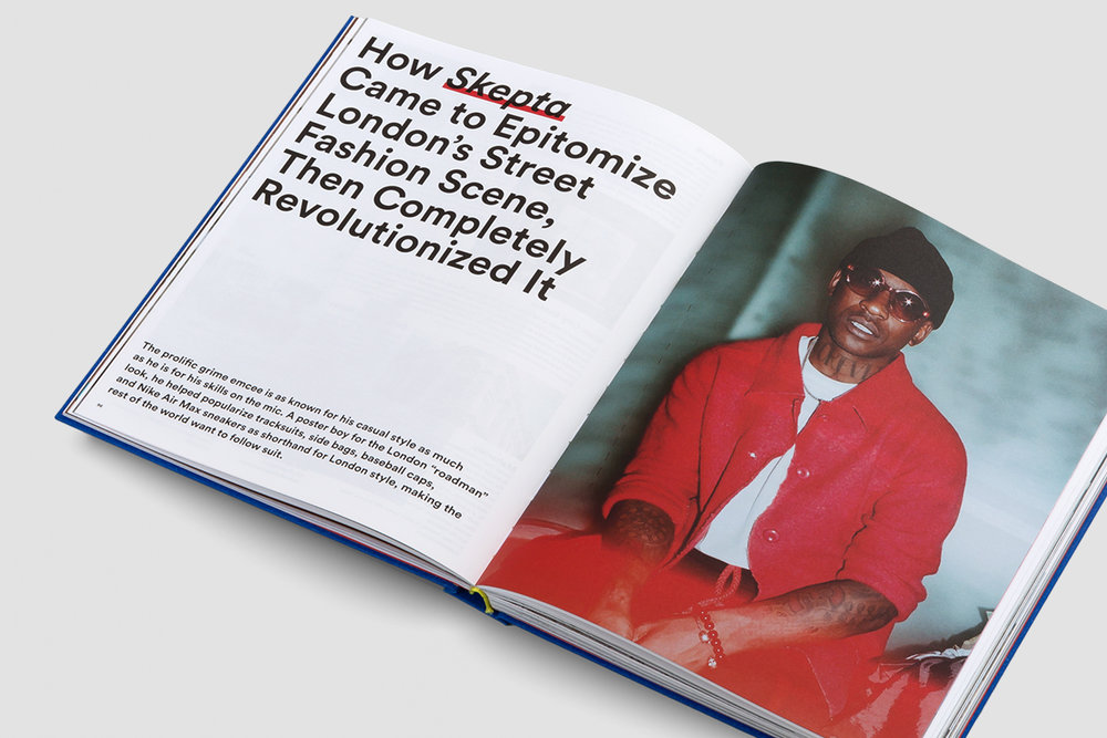 Highsnobiety_The_Incomplete_Guide_To_Fashion_And_Street_Culture_Book02.jpg
