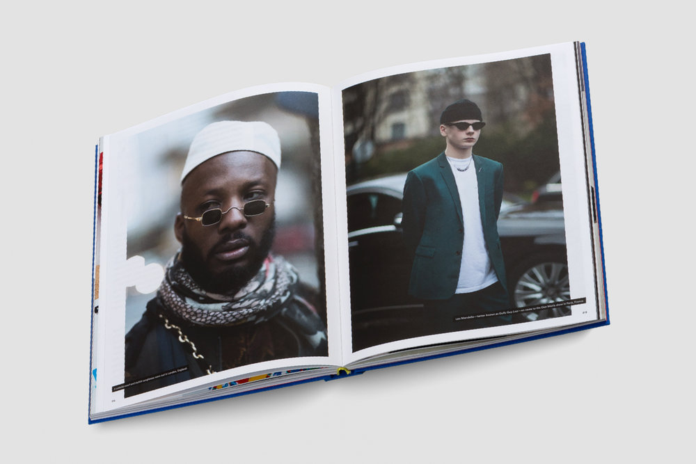 Highsnobiety_The_Incomplete_Guide_To_Fashion_And_Street_Culture_Book03.jpg