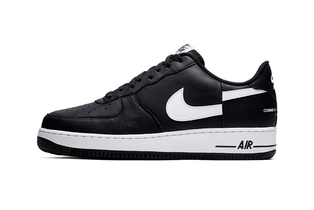 Supreme_CommeDesGarconsShirt_Nike_AirForceOne_BlackWhite_01.jpg