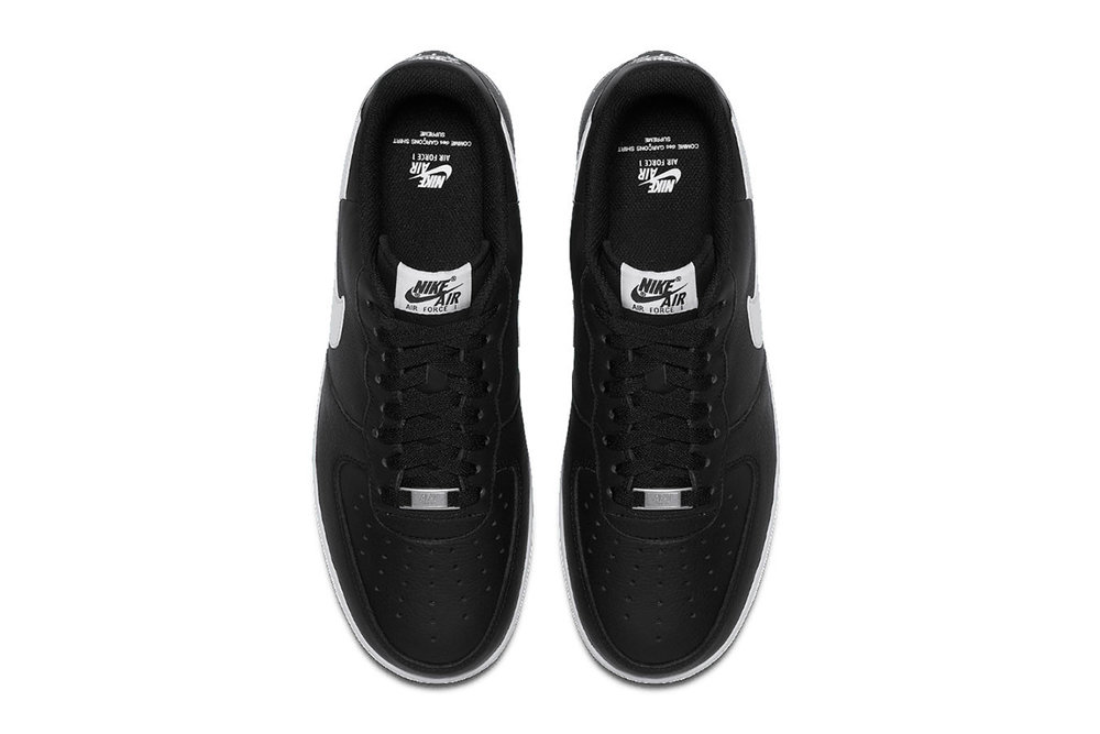Supreme_CommeDesGarconsShirt_Nike_AirForceOne_BlackWhite_03.jpg