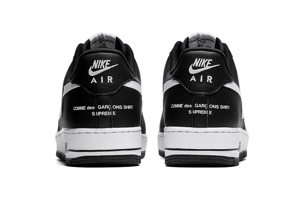 Supreme_CommeDesGarconsShirt_Nike_AirForceOne_BlackWhite_04.jpg