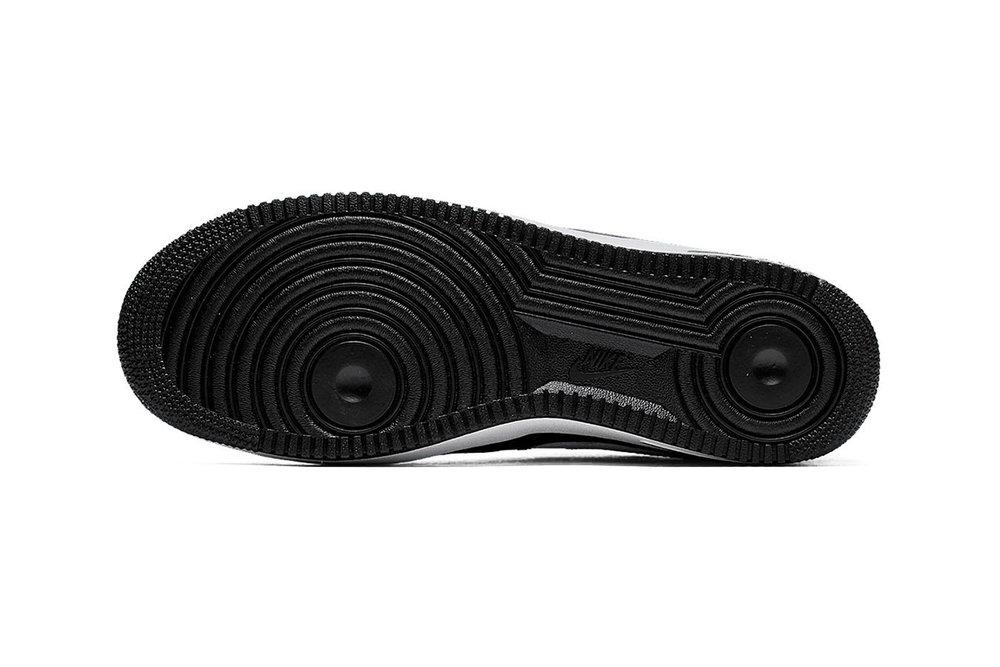 Supreme_CommeDesGarconsShirt_Nike_AirForceOne_BlackWhite_05.jpg