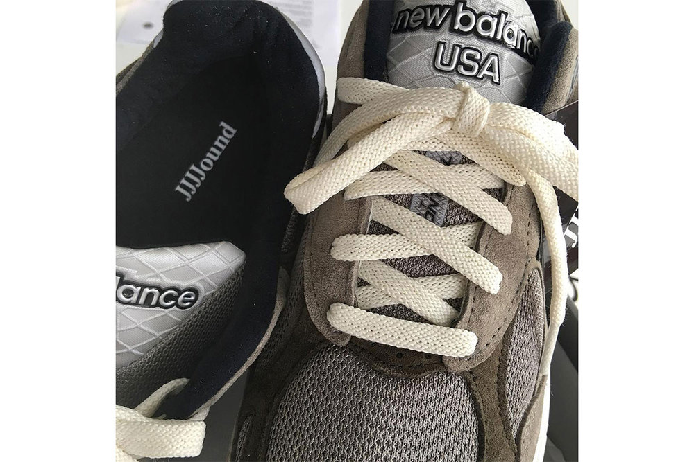 JJJJound_NewBalance_990_02.jpg