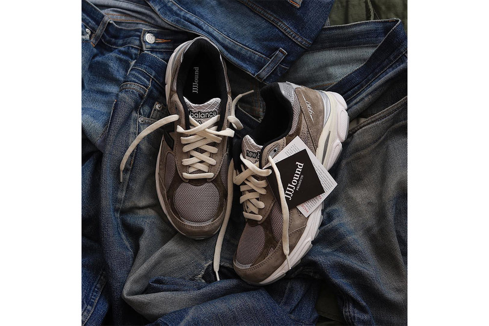 JJJJound_NewBalance_990_01.jpg