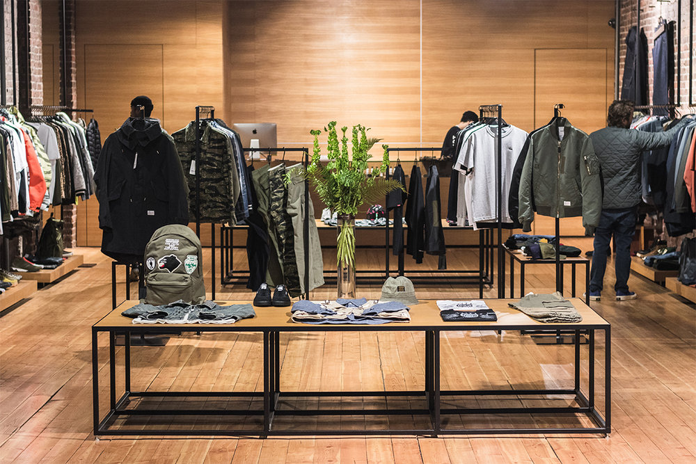 Newspread_The Guide To Streetwear Shopping In Vancouver_03.jpg