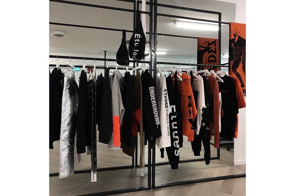Newspread_The Guide To Streetwear Shopping In Vancouver_14.jpg