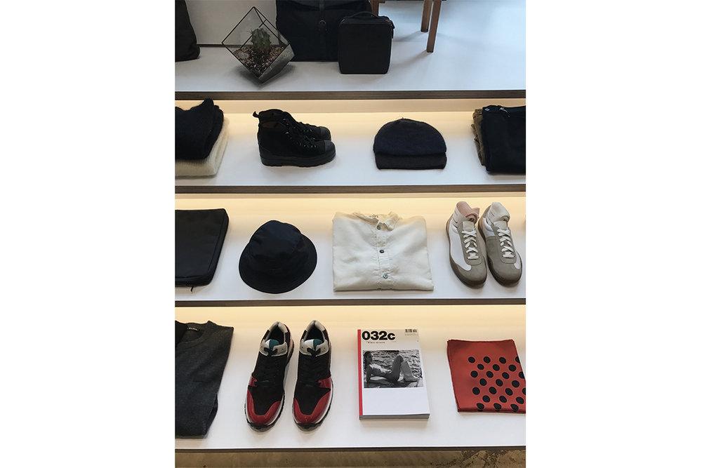 Newspread_The Guide To Streetwear Shopping In Vancouver_18.jpg