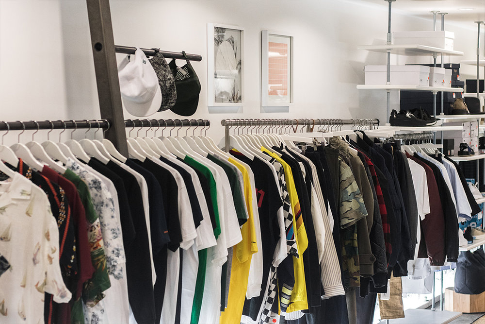 Newspread_The Guide To Streetwear Shopping In Vancouver_06.jpg