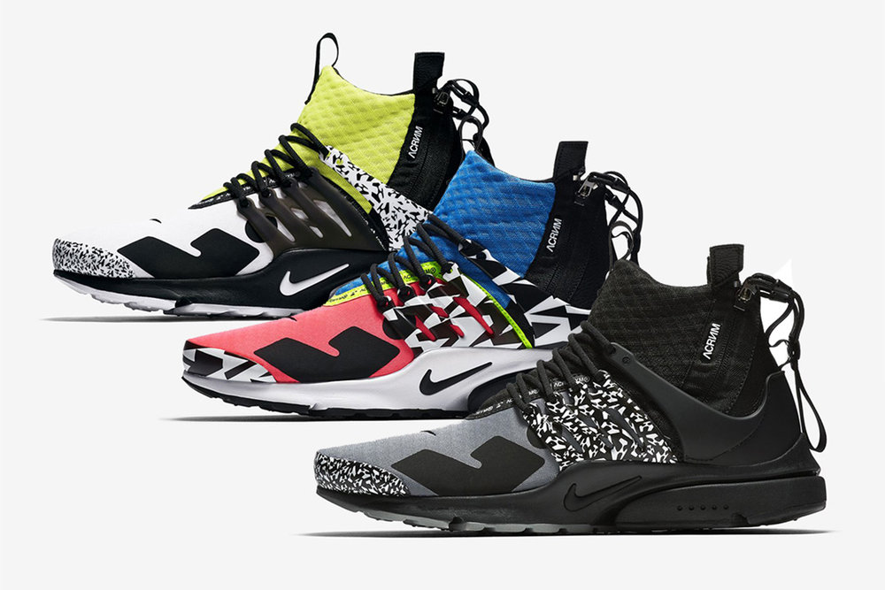 Newspread_Just_Collaborate_It_The_Best_Nike_Collaborations_Of_2018_20.jpg