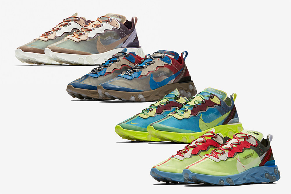 Newspread_Just_Collaborate_It_The_Best_Nike_Collaborations_Of_2018_21.jpg