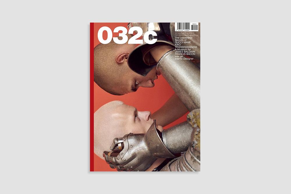 Newspread_032c_Issue35_NewZealand_Knights_01.jpg