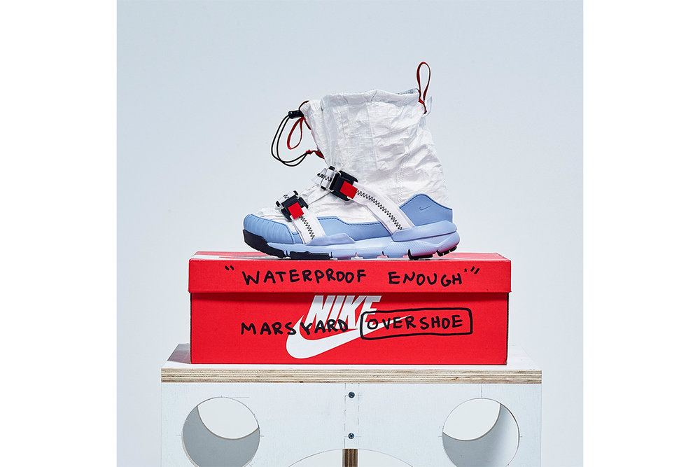 Newspread_Just_Collaborate_It_The_Best_Nike_Collaborations_Of_2018_38.jpg