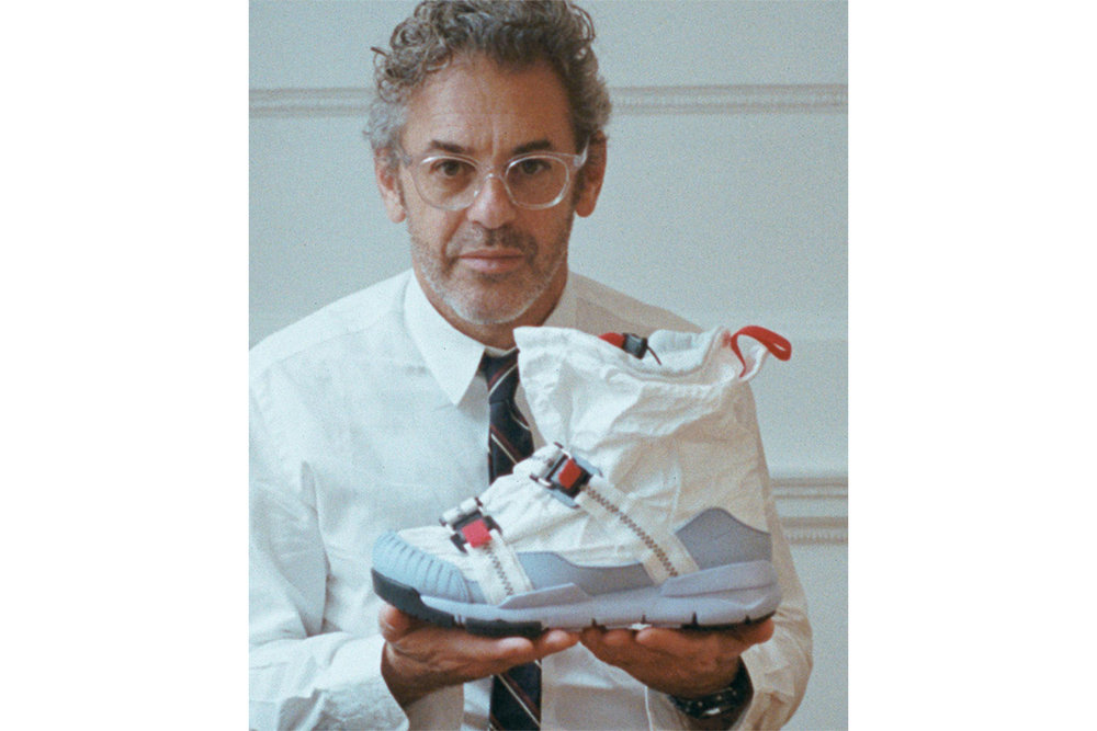 Newspread_Just_Collaborate_It_The_Best_Nike_Collaborations_Of_2018_46.jpg