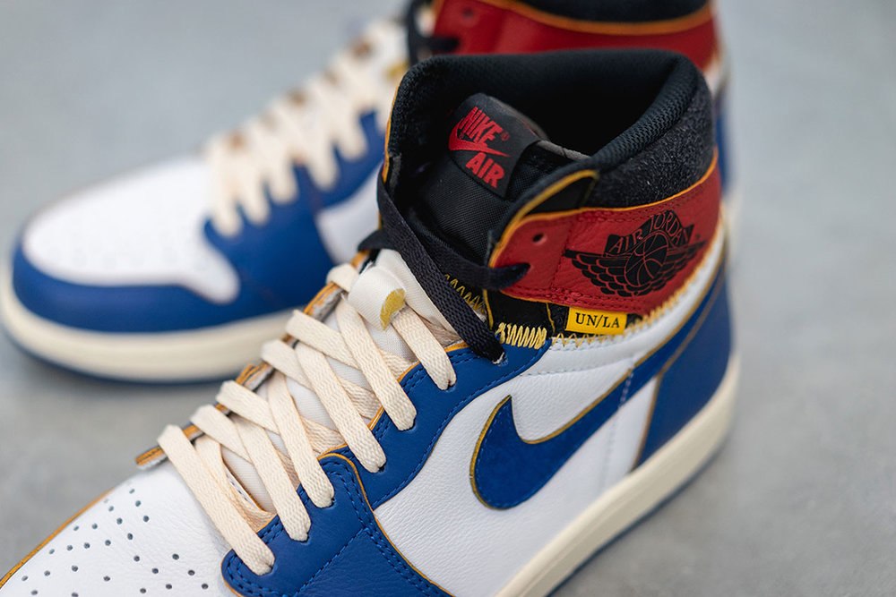 Newspread_Just_Collaborate_It_The_Best_Nike_Collaborations_Of_2018_52.jpg