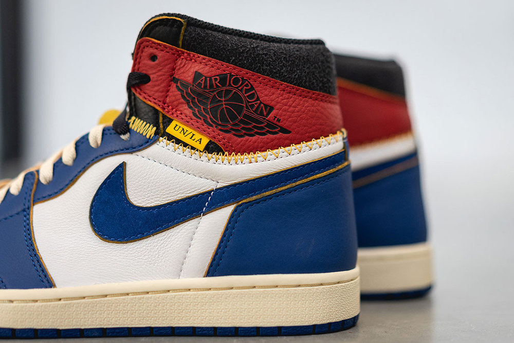Newspread_Just_Collaborate_It_The_Best_Nike_Collaborations_Of_2018_53.jpg